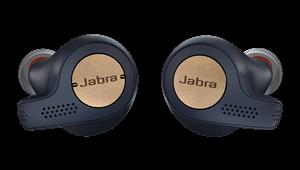 Schnurlose headsets und kopfhrer bro und contact center elite active 65t yelopaper Images