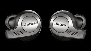 Schnurlose headsets und kopfhrer bro und contact center elite 65t yelopaper Images