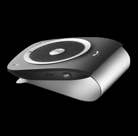 Jabra Tour Bluetooth Speaker For Car