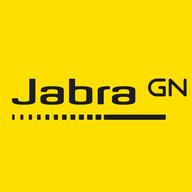 www.jabra.com.de